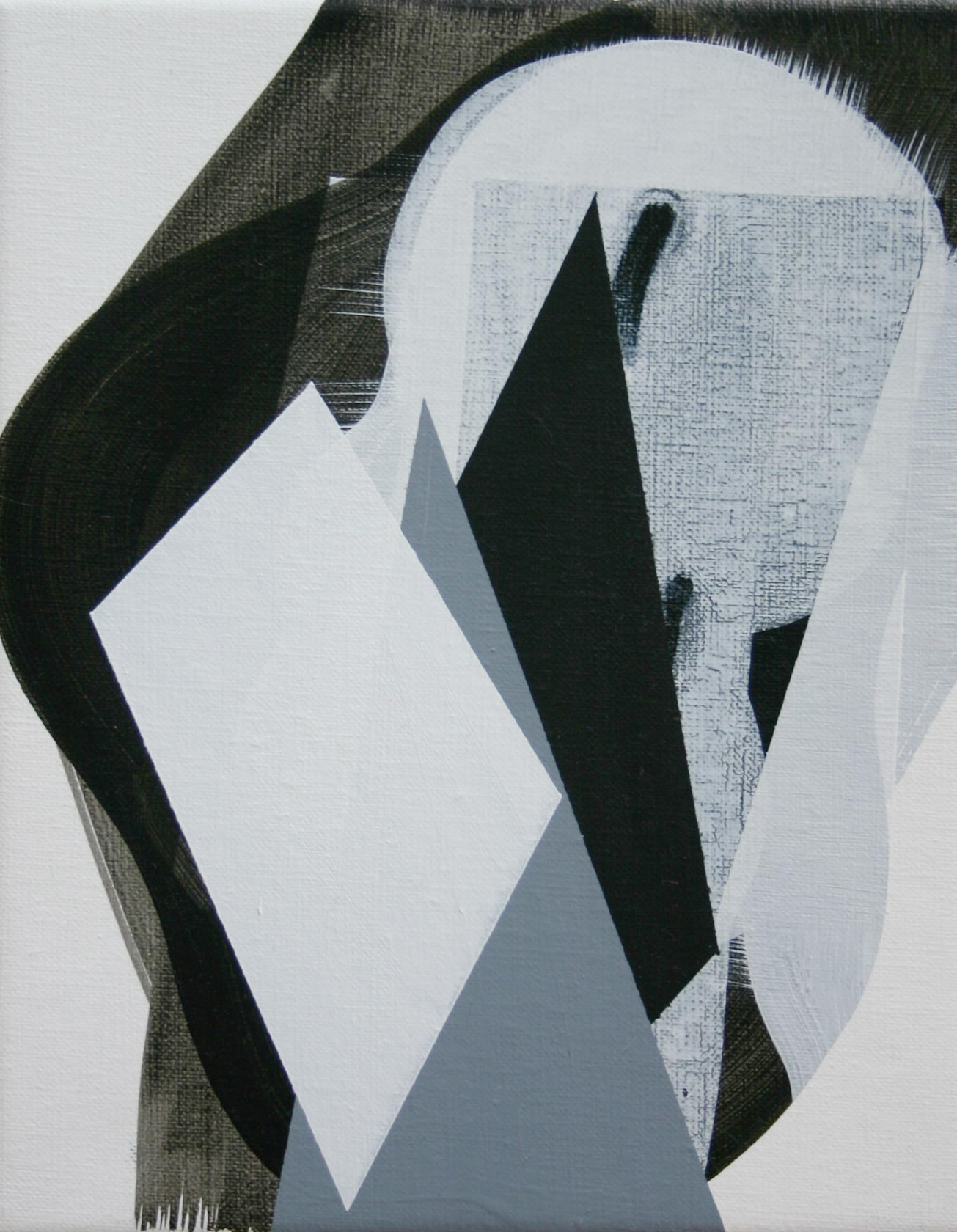 emma-smith-diamond-back-acrylic-on-canvas-280x-225mm-2014jpg
